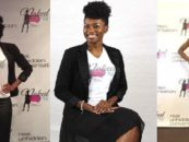 1on1 With Shemeka Michelle Discussing Why Women Feel The Need To Hijack Fathers Day! (Video)