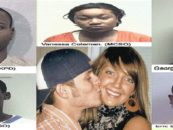 The Entire Story, Trial & Aftermath of The Brutal Murder Of Chris Newsom & Channon Christian! (Videos)