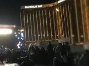 I Call BS On The Las Vegas Mass Shooting & Here Is Truth From Several People! (Video)