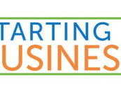 Do You Want To Start Your Own Business? Learn How Live 213-943-3362