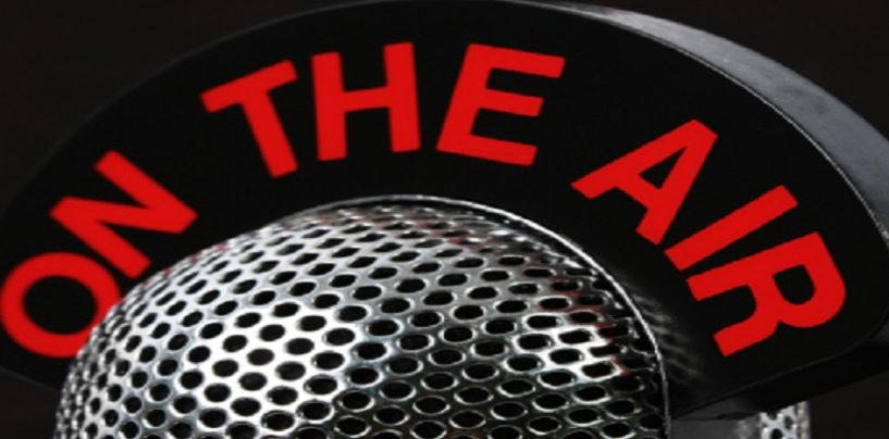 10/22/17 – Call In To Talk To Tommy Sotomayor About Anything! 213-943-3362 (Video)