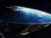 Yes The Earth Is Flat & Here Is The Best Proof! (Video)