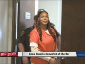 Lady Leader Of A Family Of MixedRaceMurderers Gets Given Life Plus 100 Years For Killing Spree! (Video)