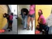 Black Women Are Sponsored To Terrorize Their Community! Pt 1 (Instant Classic March 22, 2013)