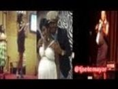 Pt 2 Le Andria Johnson & How Sistahs Openly Disobey God (Classic Video 2012 August)