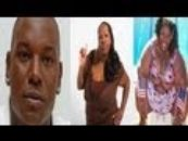 @tyrese Offends Fat Women But Is What He Said Offensive  Hilarious Rant On Biggers (Instant Classic)