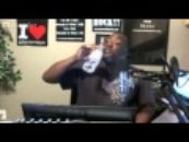 March 15th 2013 Broadcast Part 4