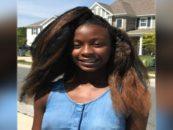 14 Year Old BT-THOTastic Found 2 States Away Under Suspicious Circumstances! (Video)
