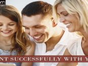 How To Successfully Co Parent With Someone That You Hate!!! 213-943-3362 (Live Show)
