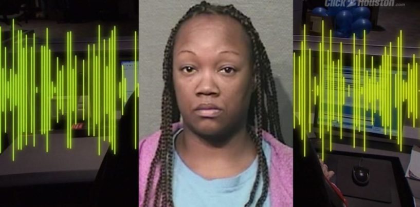 911 Operator Sentenced To Jail Time After Hanging Up On Callers Leading To 2 Deaths! (Video)