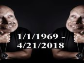Austin Powers Actor Verne Troyer AKA Mini, DEAD At 49! How Many People Struggle To Cope As He Did! (Video)