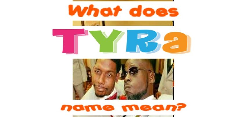#JFK (Just For Kicks) Honest Answers Only! Is The Name Tyra Feminine Or Masculine! Answer LIVE NOW! (Live Broadcast)