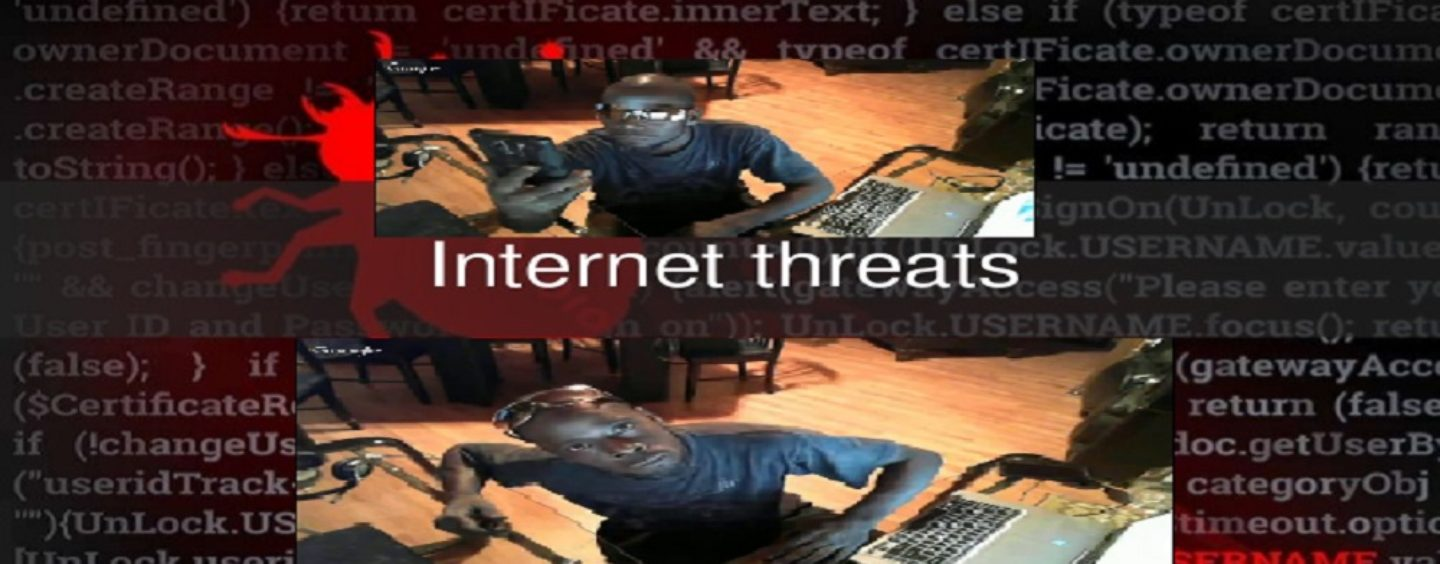 YouTuber TrueSemen Again Issues Tommy Sotomayor A #DeathThreat & YouTube Continues To Allow It! (Live Broadcast)