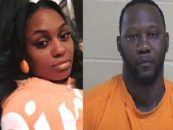 She Tried To Embarrass Her Ex On Facebook Live So He Killed Her On Facebook Live & Im Not Sad! (Video)