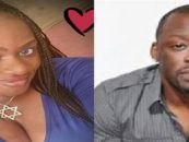 Las Vegas Crazy Woman Safira Allen Hears About Tommy Sotomayor & Goes Live To Go Off On Him! (Video)