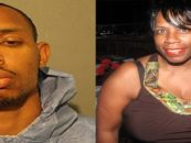 Chicago Simp Gets 30yrs After He Kills His Own Mother After She Clowns Him For Not Having A Girlfriend! #iShitUNot! (Update On Video Classic 2015)
